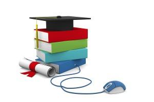 bigstock-Online-Education-11092166