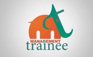 Management traineeship