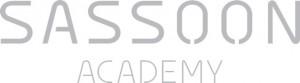 4 Sassoon Academy