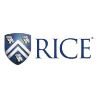 5 Rice University
