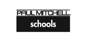 8 Paul Mitchell Schools