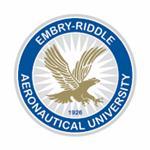 9 Embry-Riddle Aeronautical University