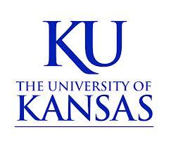 1. University of Kansas