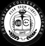 10. Columbia College Chicago