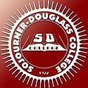 10. Sojourner-Douglas College