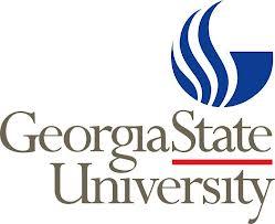 2. Georgia State University