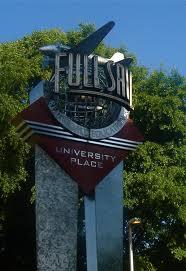 3. Full Sail University