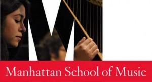 4. Manhattan School of Music