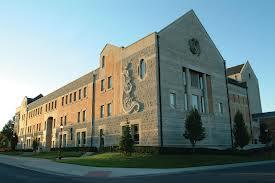 5. University of Denver