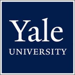 5. Yale University