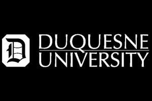 7.Duquesne University