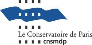 8. Le Conservatoire De Paris