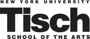 8. New York University
