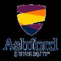 10. Ashford University
