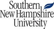 5. Southern New Hampshire University