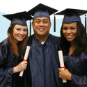 Top 10 Easy Scholarships for College Students