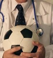 sports medicine degree