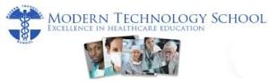 ultrasound technician schools in california