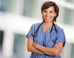 nurse practitioner job description