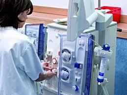 dialysis technician education training and career