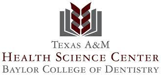 Dental Hygienist top ten colleges