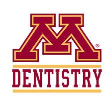 dental hygienist schools