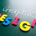 graphic design major