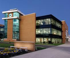 harrison college