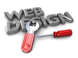 online web design courses