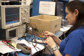 computer engineering salary