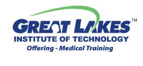ultrasound technician schools in pa